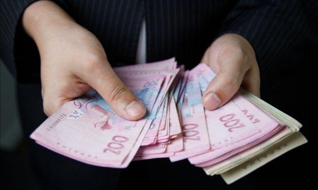 На Черкащині працівниця «Укрпошти» привласнила 90 тисяч гривень