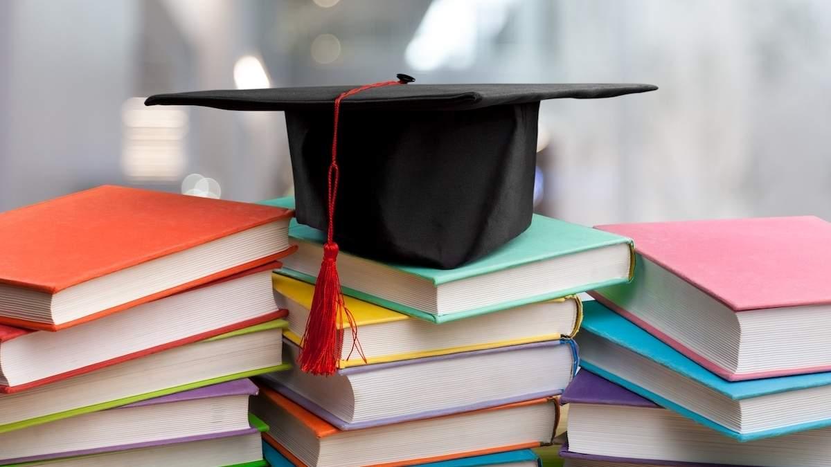 Європейську освіту без складання ЗНО та ЄВІ можна здобути в Черкасах