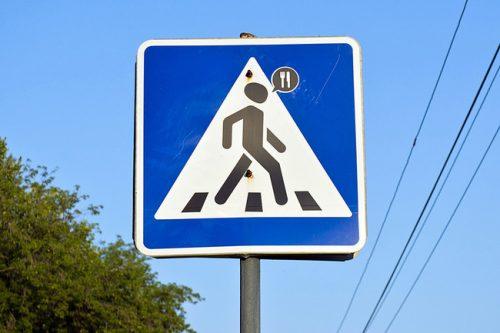 У жителів Черкас питають, де бракує дорожніх знаків і світлофорів