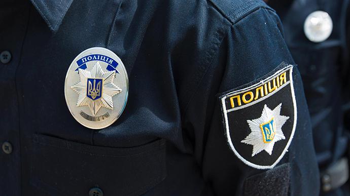 Черкаських поліцейських судитимуть за катування