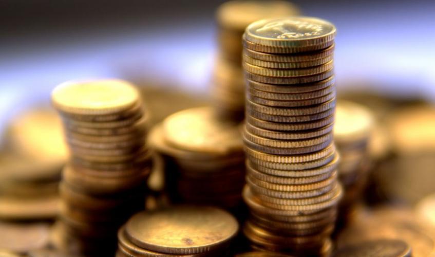 Юридичні особи сплатили 460 млн грн податків і зборів до бюджету Черкащини