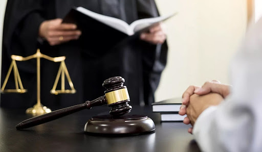 На Черкащині водію присудили 9 років позбавлення волі