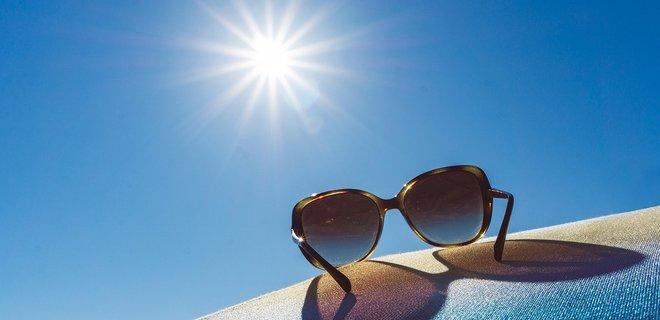 Спека пануватиме на Черкащині до середини липня
