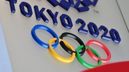 Спортсмен із Черкащини посів п'яте місце на Паралімпійських Іграх-2020 (ВІДЕО)