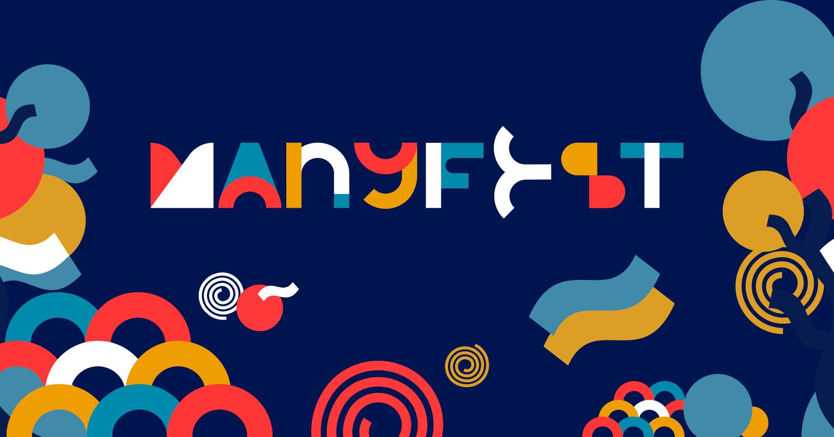 У Черкасах відбудеться 30 фестивалів до Дня Незалежності (ВІДЕО)