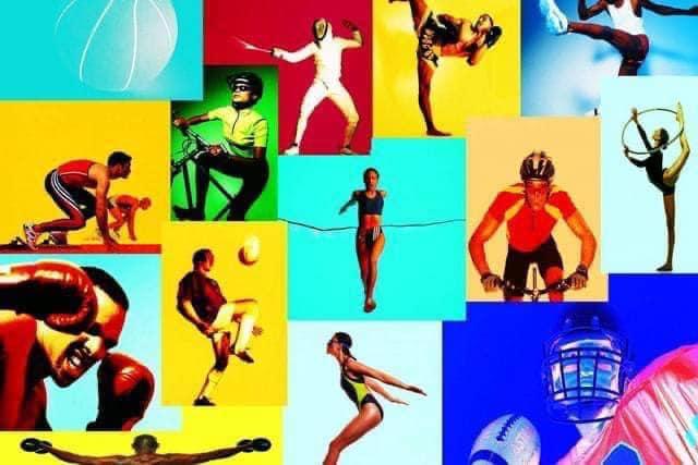 36 черкаських спортсменів стали кандидатами у майстрами спорту