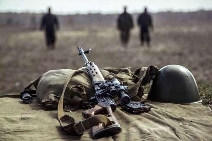 Ушанування пам'яті загиблих захисників України відбудеться в Черкасах