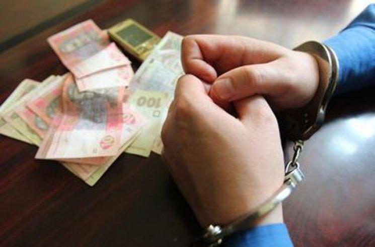 Підрядника з Черкас підозрюють у привлесненні 162 тисяч гривень