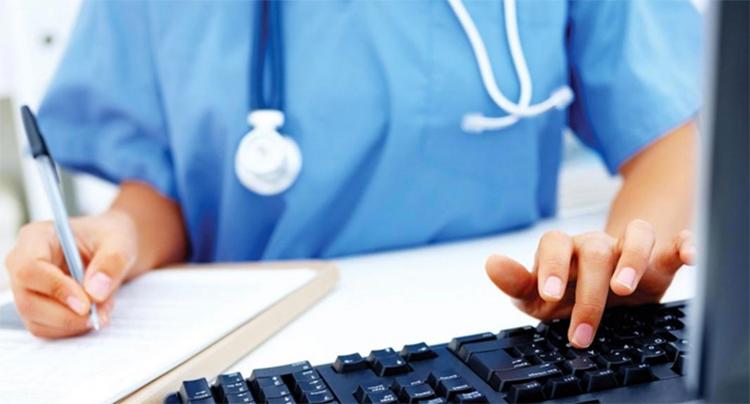 В області медико-соціальну допомогу людям, які хворіють на туберкульоз, надаватимуть за кошти обласного бюджету