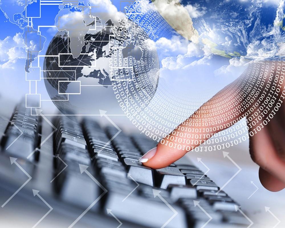 Користування сервісом «Реєстр платників єдиного податку», розміщеним у приватній частині Електронного кабінету на офіційному вебпорталі ДПС