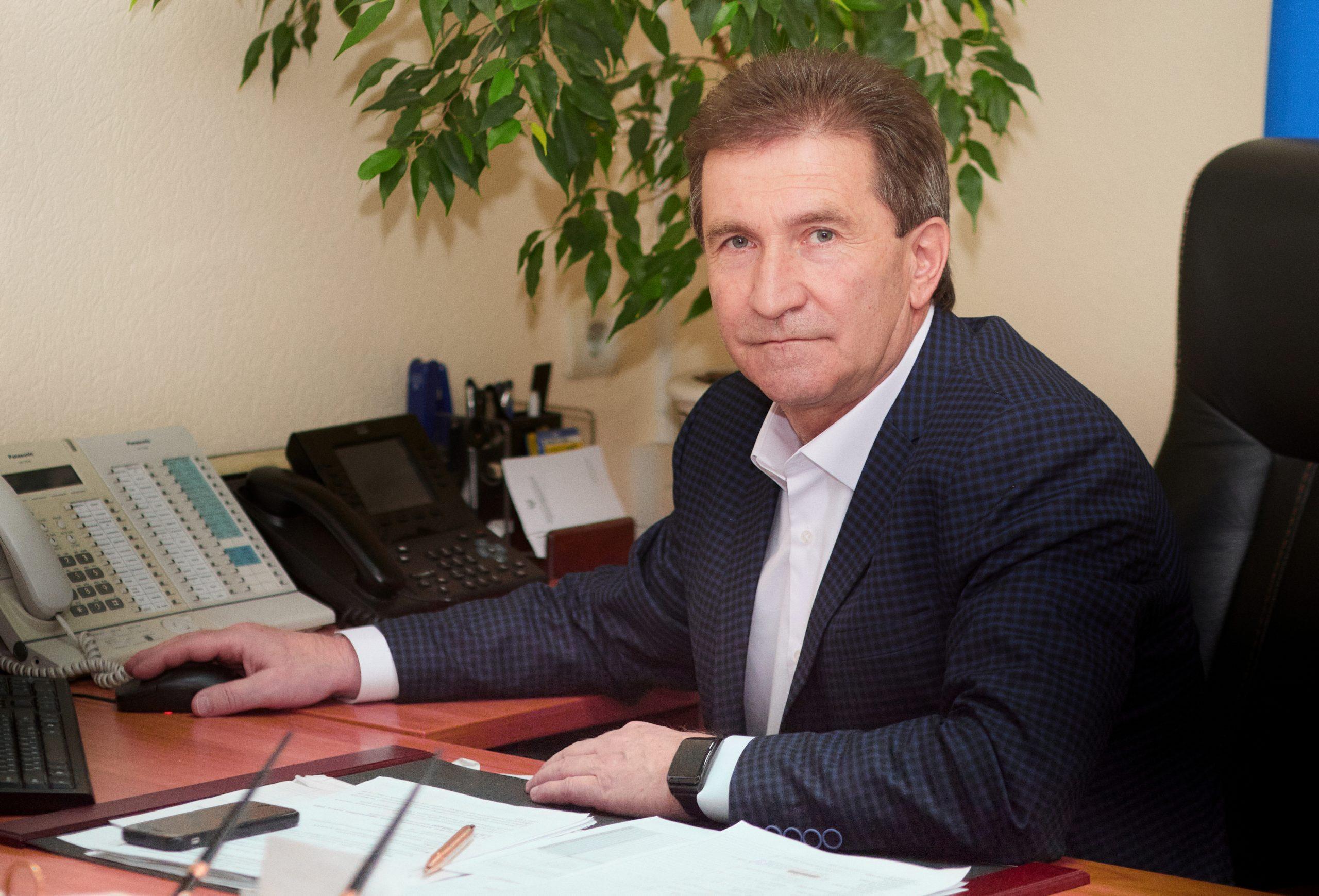 Що змінилося на ринку праці Черкащини в 2021 році
