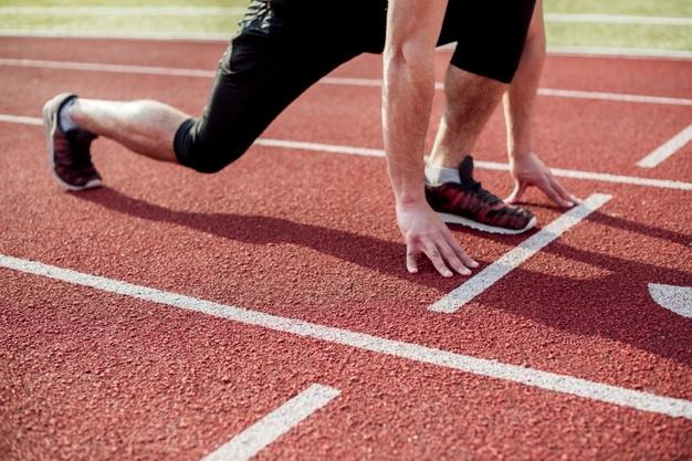 Черкаський атлет змагатиметься на чемпіонаті світу в Кенії