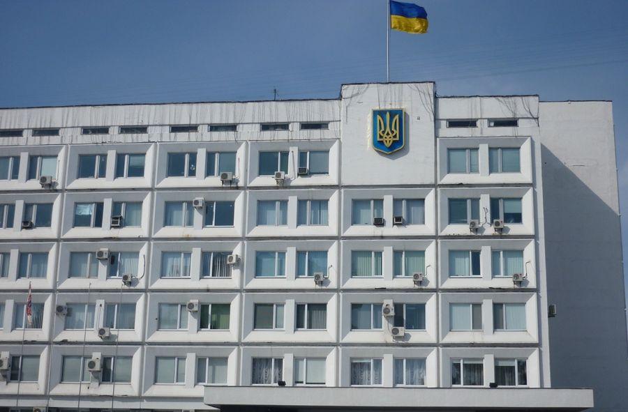 Депутати Черкаської міської ради зберуться на урочисте засідання сесії