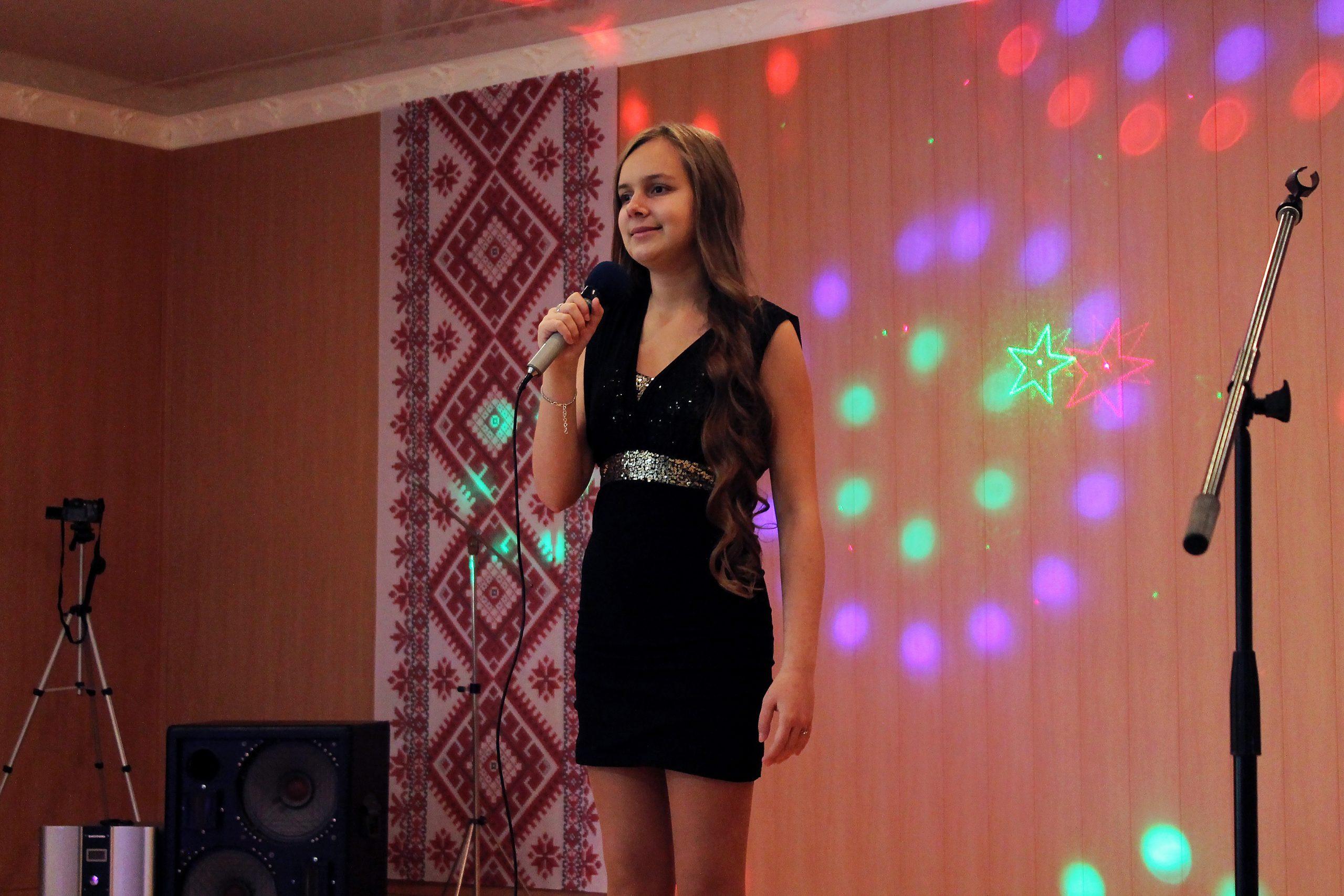 У Черкасах відбувся фестиваль «Погляд з темряви» (ФОТО)
