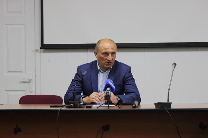 Міський голова не підписав рішення виконкому про підняття тарифів на опалення