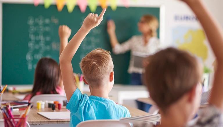 Як фунціонуватимуть школи Черкащини із 20 вересня: роз'яснення МОН