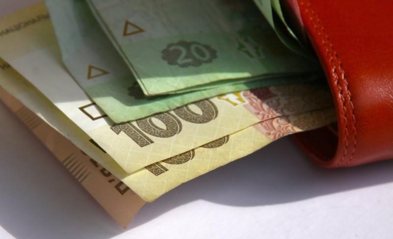 Із 2023 року в Україні планують впровадити накопичувальне пенсійне забезпечення
