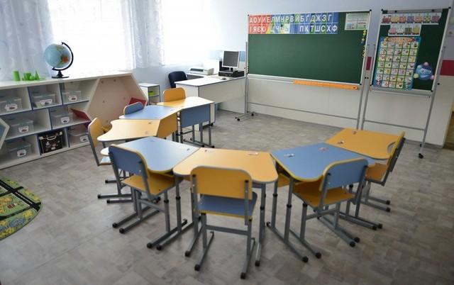 На Черкащині у закладах освіти виявили санітарні порушення