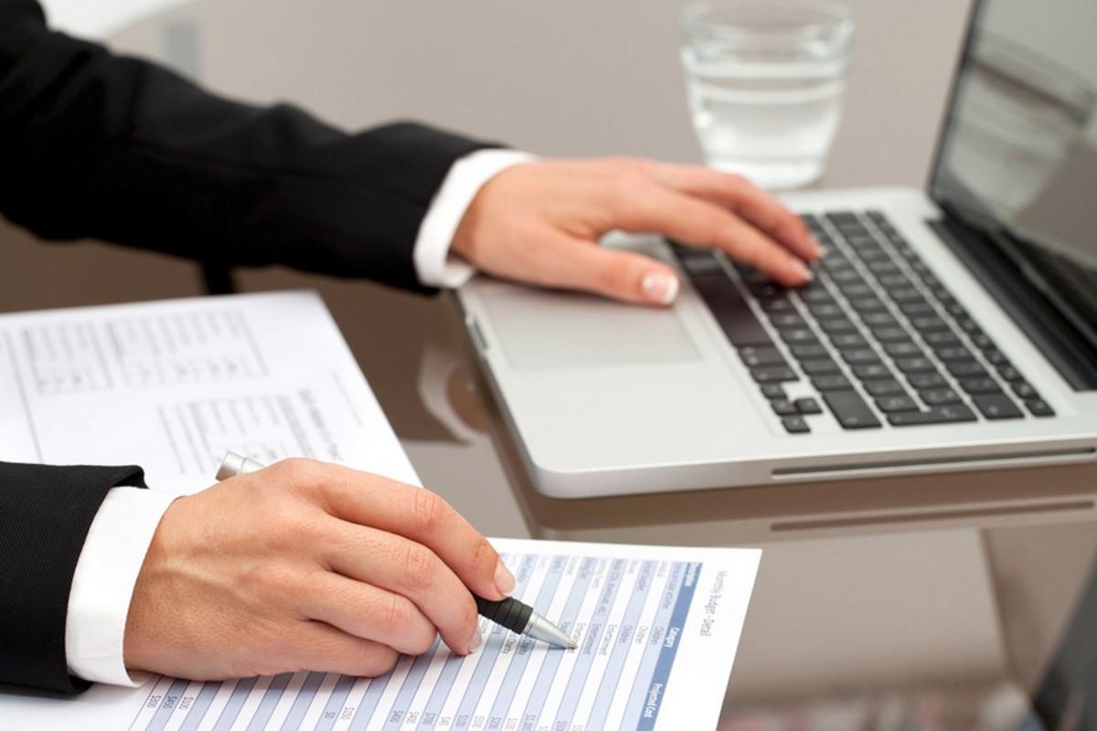 До уваги роботодавців-страхувальників: відображення у звітності оформленого на роботу працівника за внутрішнім сумісництвом