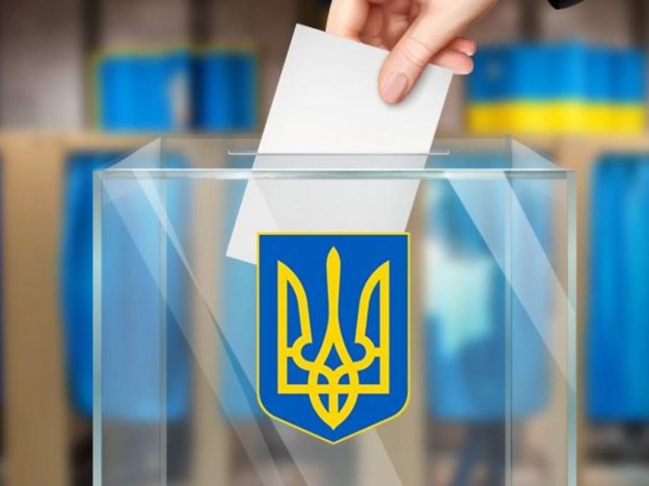 Тетяна Радченко: «Я йду на вибори без квитка члена ОПЗЖ»