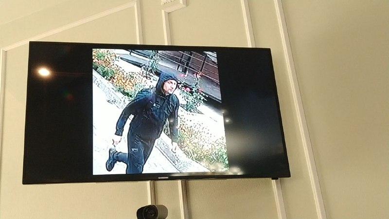 Вбивство Козлова: правоохоронці розповіли про перебіг розслідування