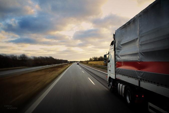 На Черкащині збільшили штрафи за перевантаження великогабаритного транспорту