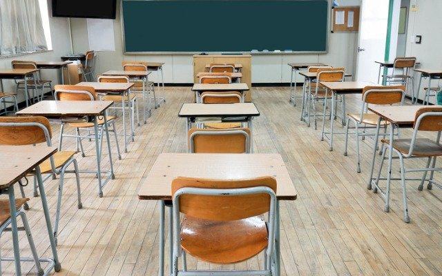 Наступного тижня черкаські школярі можуть піти на канікули