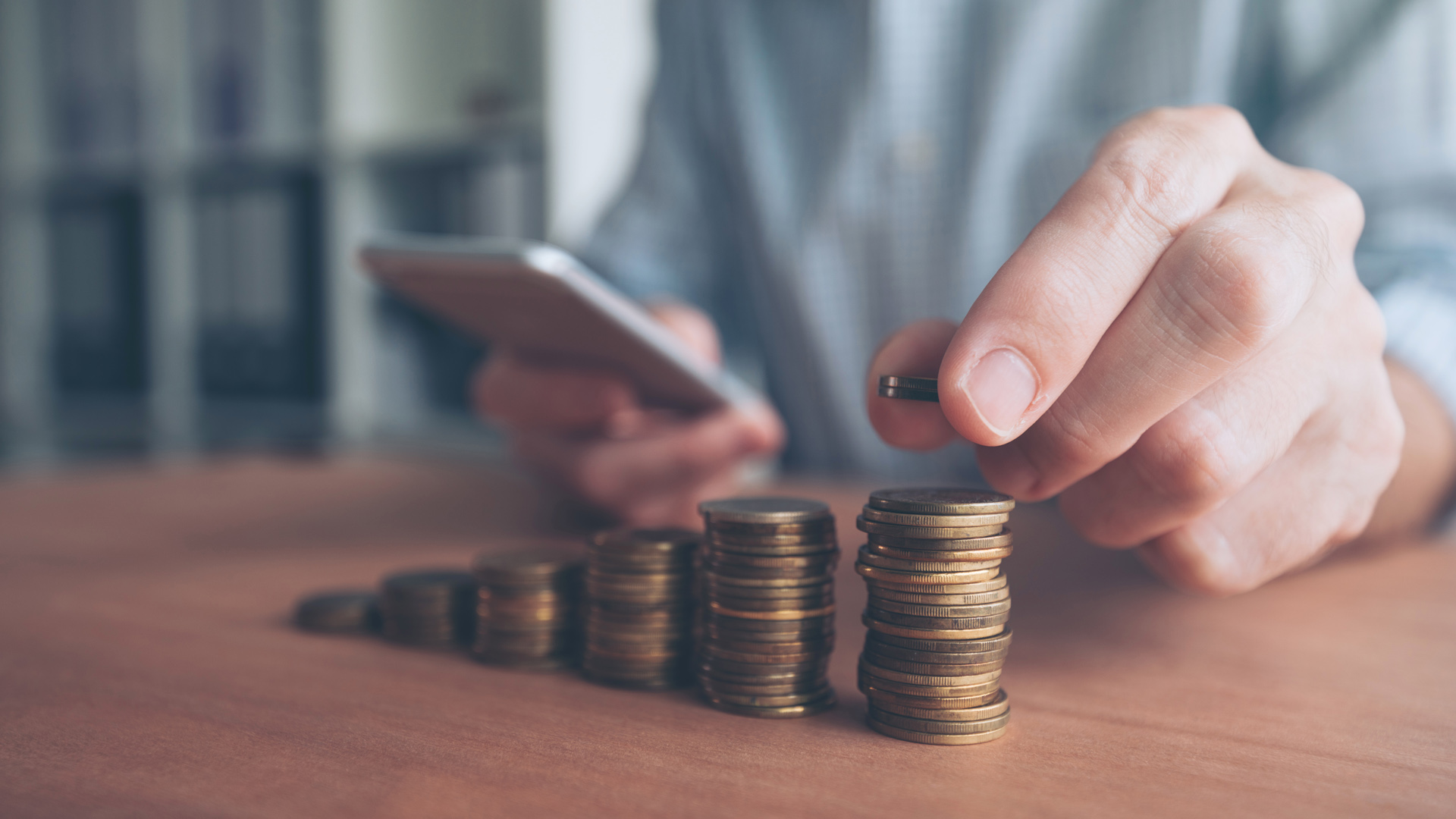До бюджетів Черкащини надійшло понад 11 мільярдів гривень податків